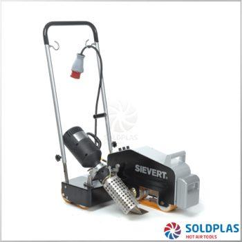 Automatica Sievert TW 5000