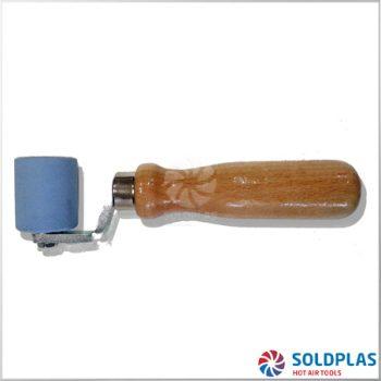 rodillo-de-presion-ptfe-de-28mm-o-40mm-1-brazo