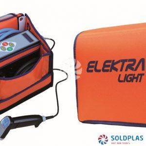 elektra-light-3
