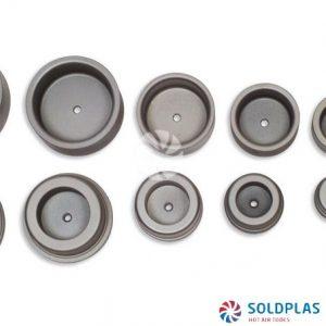 sockets-4