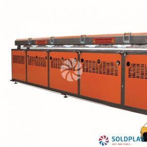 polyfusion_4-30-with-control-panel