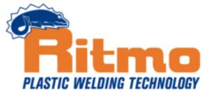 Logo_ritmo