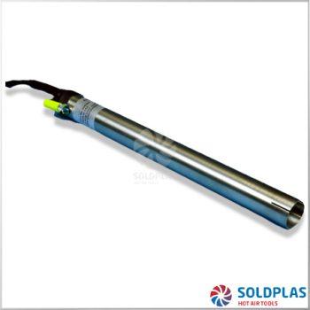 OSRam Sylvania Hot Air Tool Mini