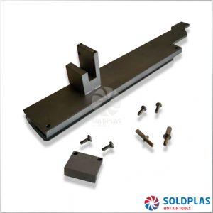 Kit dobladillo 20mm-30mm