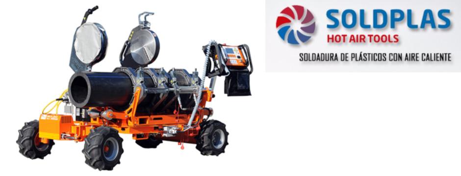 Slider-Delta355