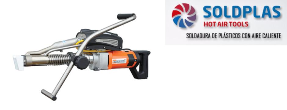 Slider-KSB60